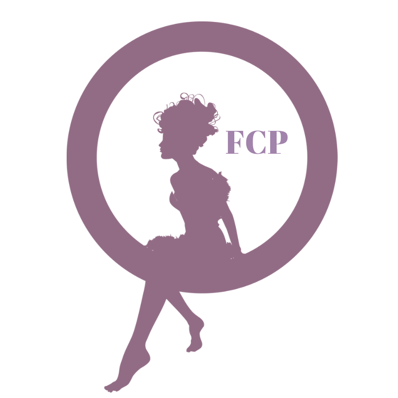 Fae Corps Publishing