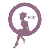 fcp-3